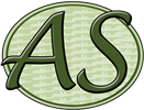 A&S_logo_Web
