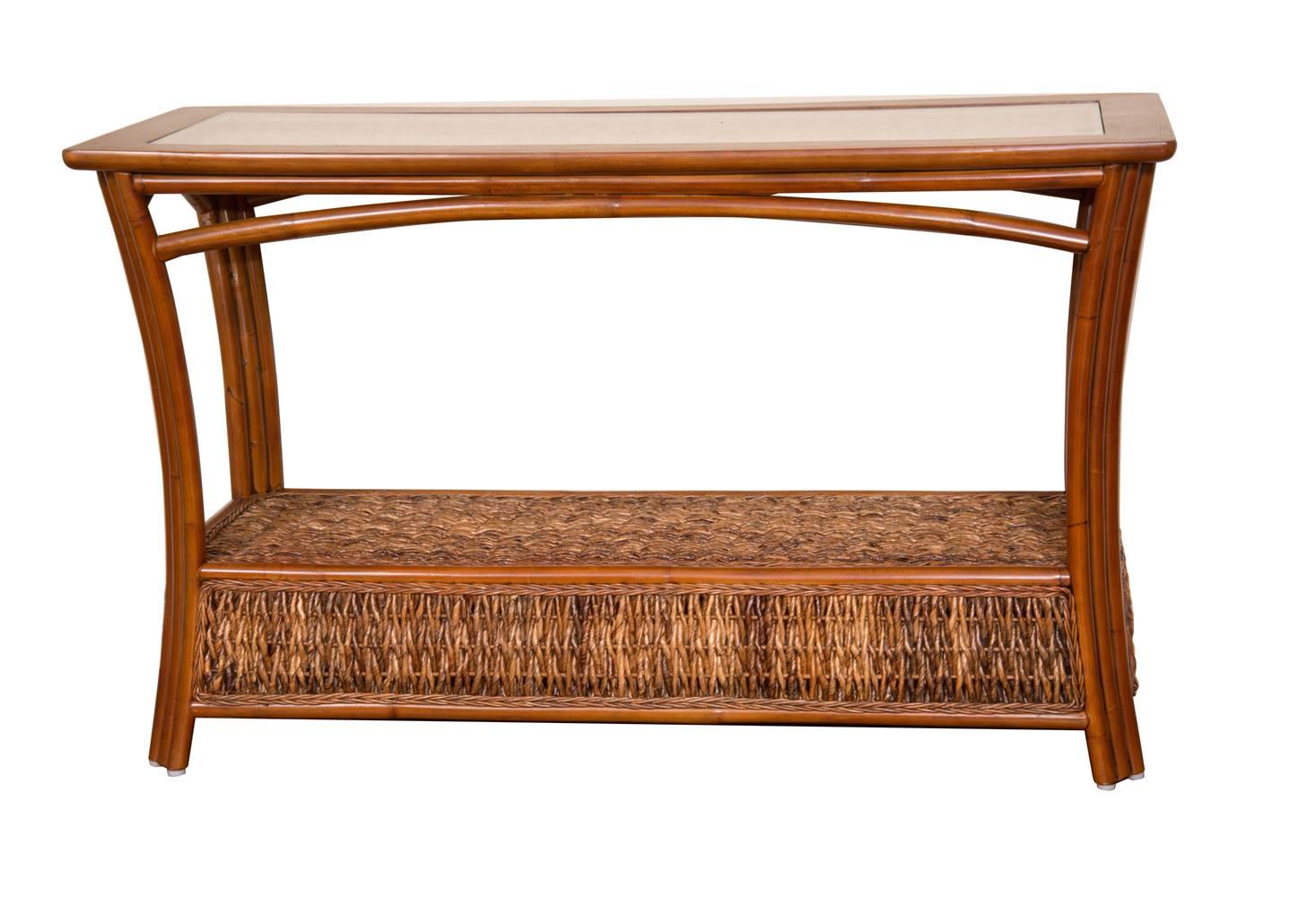 Antique Wicker Furniture Dealers Antique Furniture